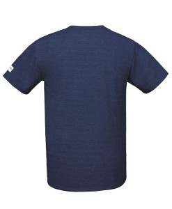 T-shirt Pyua Mountain Nautic T-Y Navy Blue 02