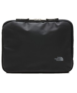 The North Face Base Camp Laptop Case 10 inches N05
