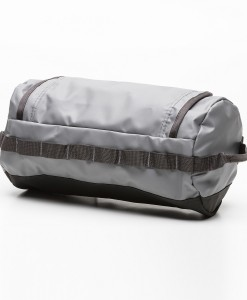 The North Face Base Camp Travel Canister L Zinc Grey 02