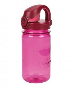 Bouteille Nalgene OTF Kids 350 ml Pink