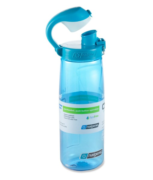Bouteille Nalgene OTF (On The Fly) 650 ml GB