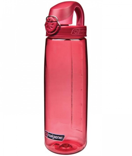 Bouteille Nalgene OTF (On The Fly) 650 ml PBR