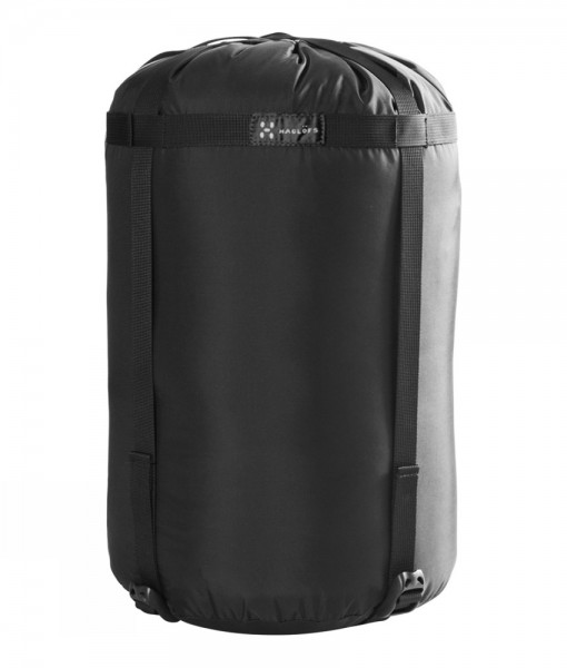 Haglöfs Compression Bag Small S