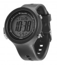 Montre Columbia RECRUIT CT0007 Black