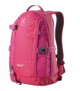 Sac à dos Haglöfs TIGHT Small Cosmic Pink OG01