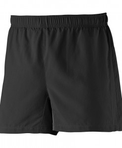 Salomon START Short M Noir