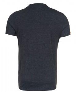 Superdry T-shirt Vintage Logo Entry-Tee B02
