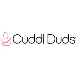 Cuddl Duds