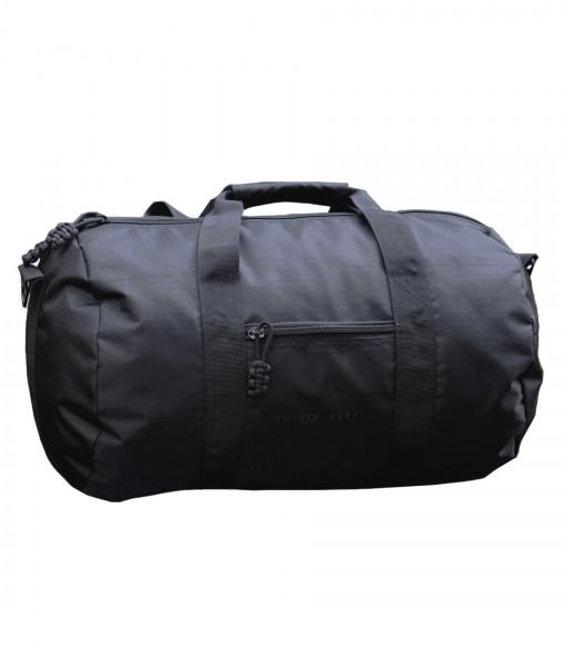 Bomber Barrel Duffel Bag