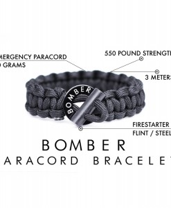 Bomber-Cord-Survival-Bracelet-features D03