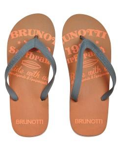 Brunotti Ekdom