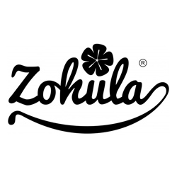 Zohula