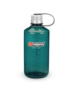Gourde Nalgene Everyday NM  Trout Green  1 litre