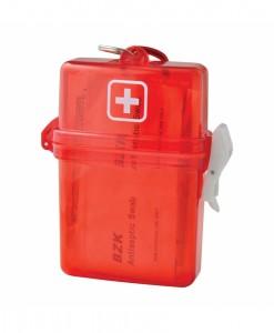 baladeo Kit premier secours Protect T02