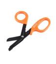Ciseaux-EMT-Orange-EDC-Gear-ED02