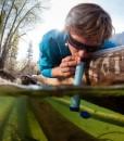 Filtre à eau LifeStraw® Personal D01