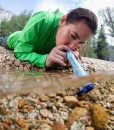 Filtre à eau LifeStraw® Personal D02