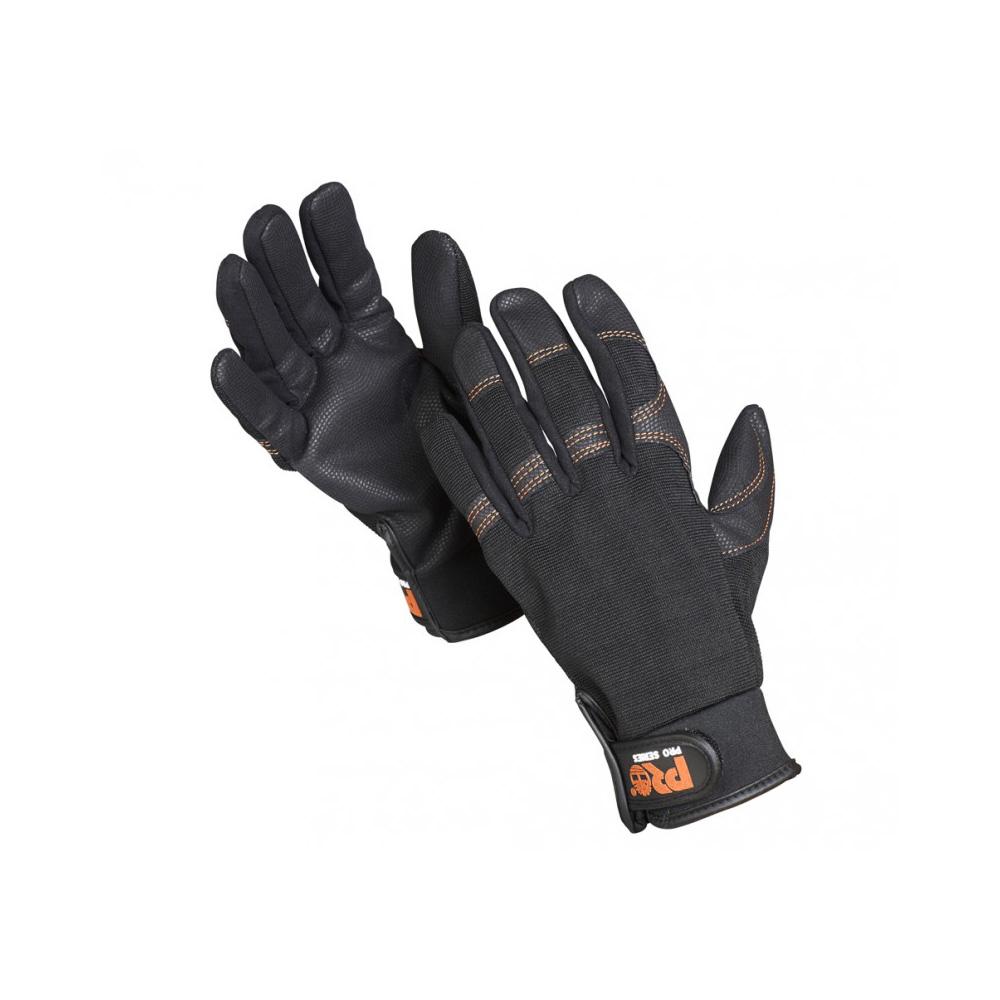 gants hiver timberland