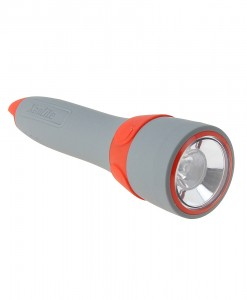 Lampe Torche Xanlite Power LED Waterproof D02