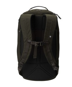 Mountain Hard Wear Frequentor 20L Backpack Greenscape L02