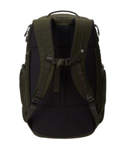 Sac à dos Mountain Hardwear Frequentor 30L Greenscape H02