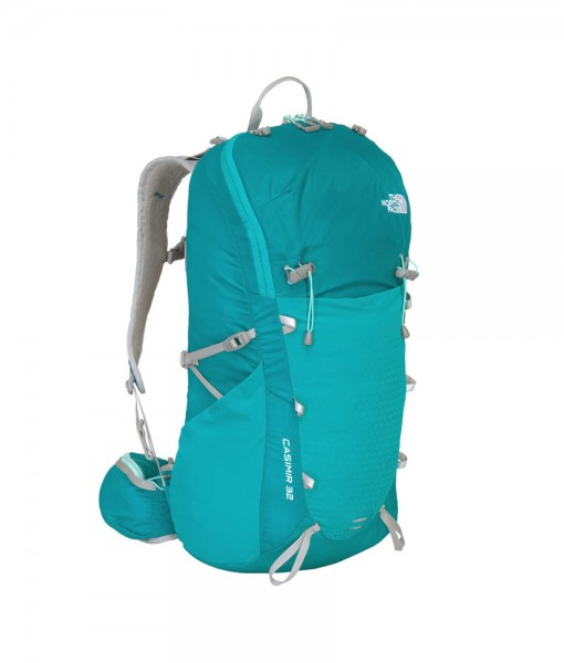 Sac à dos The North Face Casimir 32 Femme JDNG W05