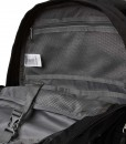Sac à dos The North Face Isabella Noir Femme F07