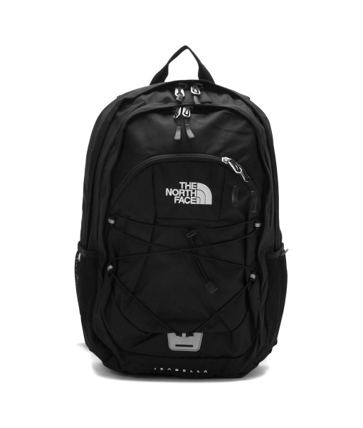 Sac à dos The North Face Isabella Noir Femme F09