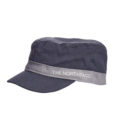 The North Face El Cappy Hat Vanadis Grey