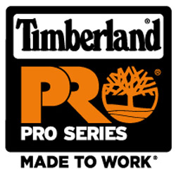 gant timberland pro