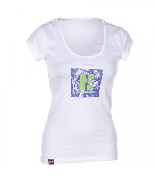 tee-shirt-mc-femme-vinsta-white1