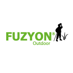 Fuzyon Outdoor