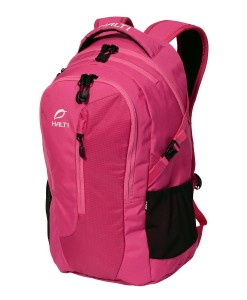 Halti SportCity Pack HoneySuckle Z01