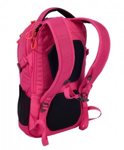 Halti SportCity Pack HoneySuckle Z02