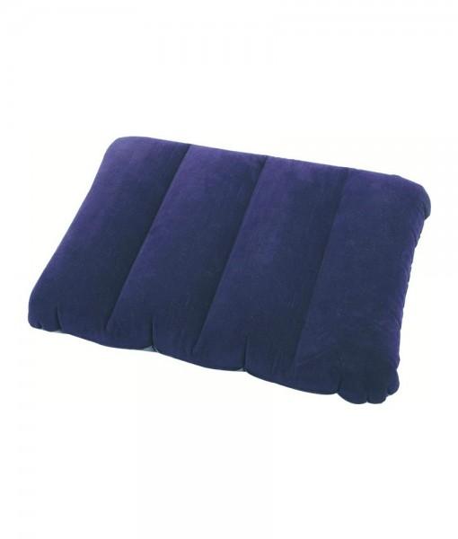 Highlander Sleepeze Air Pillow Blue