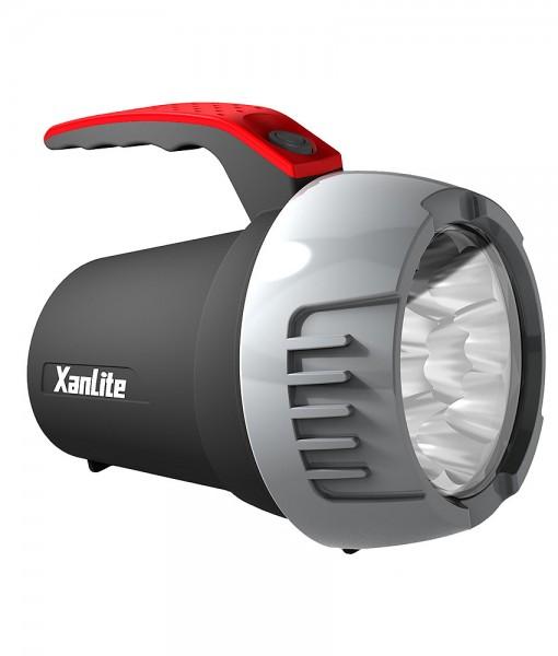 Projecteur Xanlite Power LED