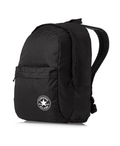 Sac à dos Converse CTAS Backpack Jet Black F02