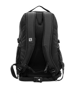Sac à dos Salomon Wanderer 30 Black S03