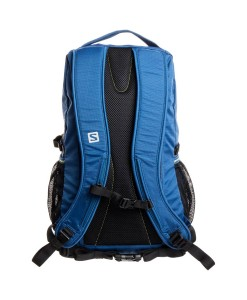 Sac à dos Salomon Wanderer 30 Midnight Blue F03