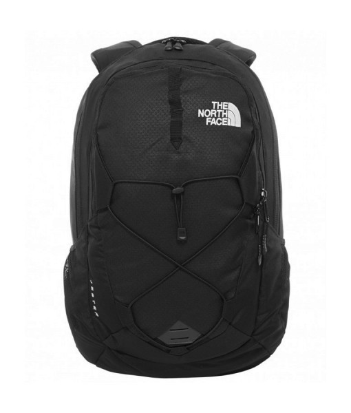 Sac à dos The North Face Jester Black