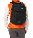 Sac à dos The North Face Recon Black N06