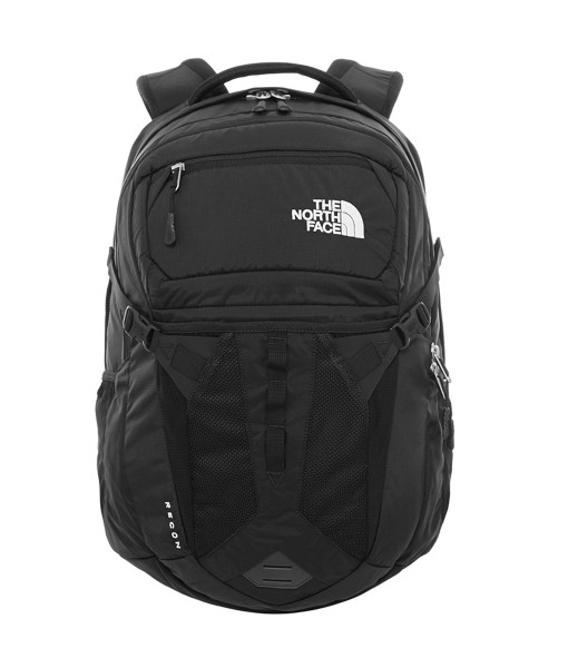 Sac à dos The North Face Recon Black N07