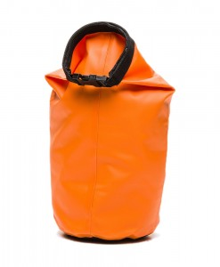 Sac étanche Fuzyon Outdoor 5L Orange D02