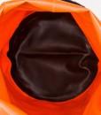 Sac étanche Fuzyon Outdoor 5L Orange D03