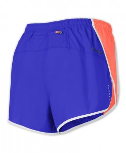 The North Face GTD Running Short FlashDry W02