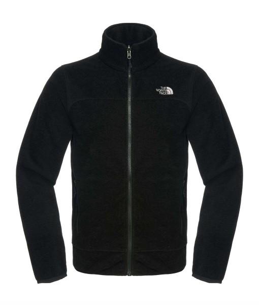 Veste The North Face Quartz Jacket Black S04