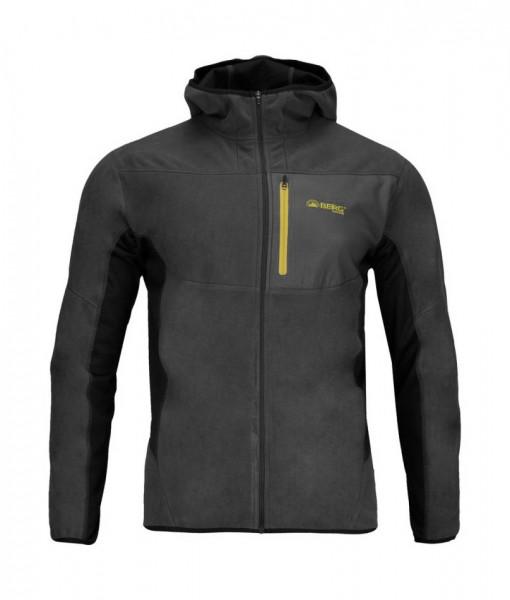 Berg outdoor Pelerins Jacket Forget Iron R02