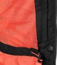 2117 Of Sweden Kiruna Jacket Black S01