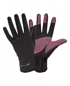 Gants femme Trekmates Windproof Mountain XT Digit T01