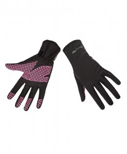 Gants femme Trekmates Windproof Mountain XT Digit T02